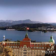 hotel palace luzern home facebook