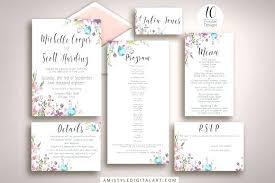 digital wedding invitations unique digital wedding invitations templates for wedding 1 2