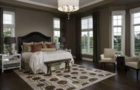 curtains for narrow windows master bedroom window treatments