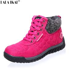 womens boots rubber sole get cheap womens boots rubber sole leather aliexpress com