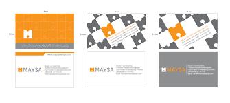 Home Decor Company Names Names For Interior Designing Firm