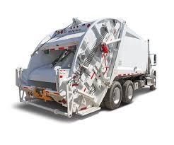 big truck rental the authority in garbage trucks for sale u0026 rent