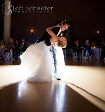 wedding venues dayton ohio 19 best weddings at the dai images on dayton ohio