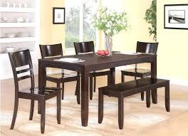 walmart dining room sets walmart dining room chairs coasttoposts com