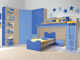 Ingenious Kids Room Furniture Nice Design Modern From Dielle - Modern kids room furniture