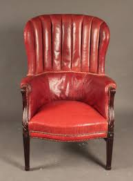 Velvet Wingback Chair Design Ideas Chairs Fabulous White Leather Wingback Chair Design Ideas In