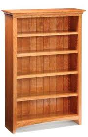Cherry Wood Bookcase With Doors Bookcase Cherry Wood Bookshelf With Doors Cherry Wood Bookcase