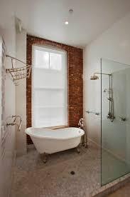 Old Fashioned Bathtubs Stylish Old Fashioned Bathtubs For Beautiful Bathroom Decor Brick