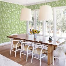 how to incorporate 2017 u0027s u201cgreenery u201d into your home u2013 brewster home