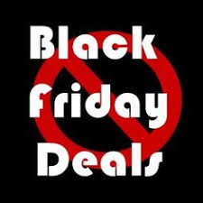 target black friday ad blackfridayfm black friday ad directory new stores being added every day