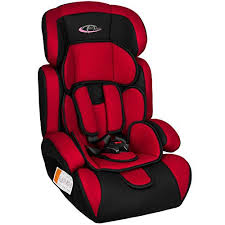 siege enfants tectake siège auto groupe i ii iii pour enfants 9 36 kg 1 12 ans