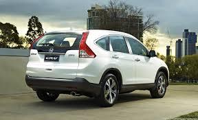 honda crv price in india upcoming cars in india in 2015