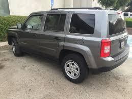 jeep patriot gas mileage 2012 jeep patriot gas mileage jeep patriot gas mileage jeep patriot