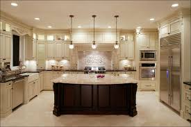 kitchen center island with seating center kitchen island with sink amazing kitchen center islands