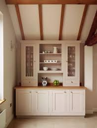 your kitchen design harvey jones kitchens 43 best harvey jones storage options images on kitchen