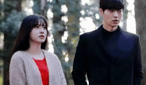 koo hye sun y su esposo goo hye sun nos revela un secreto sobre su matrimonio con ahn jae hyunu