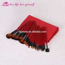 alibaba focallure china makeup wholesale alibaba 214432 salonurody info