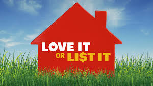 love it list it or lawsuit hgtv show sued over u0027shoddy u0027 home
