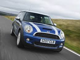 nissan mini car mini the car maker