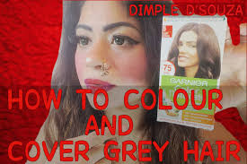 Hair Color To Cover Gray Hair Color For Grey Hair Coverage Images Hair Color Ideas