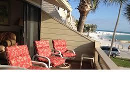 awesome seista key sarasota fl beach water homeaway siesta key