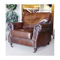 Large Armchair Buy French Furniture Vintage Leather Sofas Vintage Leather