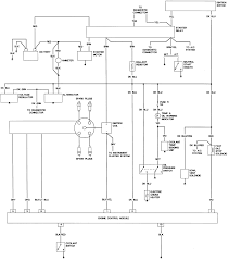 78 buick regal wiring diagram wiring diagrams