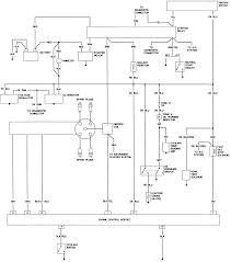 78 buick regal wiring diagram wiring diagrams