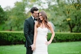 wedding photographers nj and jason ny botanical gardens wedding photos