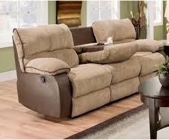 Dual Reclining Sofa Slipcover by Dual Reclining Sofa Covers Militariart Com