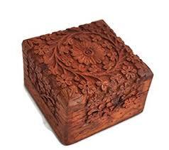 thanksgiving gifts starzebra jewelry box