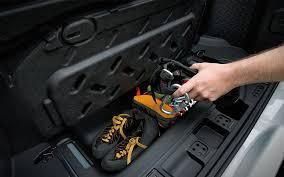 jeep wrangler electronic stability 2016 jeep wrangler near richmond va jeep dealer