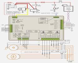 house wiring code u2013 cubefield co