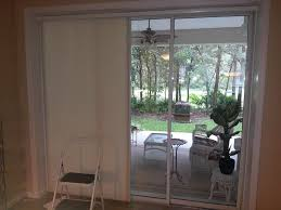Inside Mount Window Treatments - mr window blinds photo gallery page
