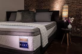 Mattress Bed Frame Buy A Rest Bed Rest