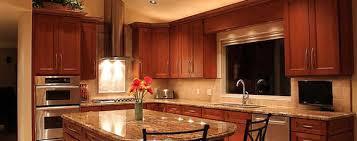 Curio Cabinet Asheville Nc Cabinets Waynesville Nc