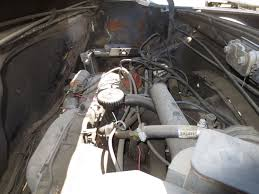 lexus junkyard ga junkyard find 1974 porsche 914 the truth about cars