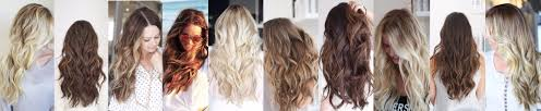 Hair Extensions Long Beach Ca by Dkw Styling Danielle K White Natural Beaded Rows Hair