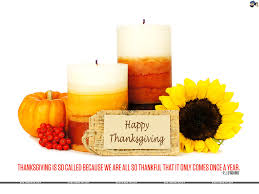 giving thanks thanksgiving day thanks giving day wallpaper 7