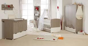 roba babyzimmer babyzimmer komplett home design inspiration