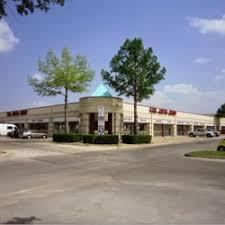 the auto shop 13 reviews auto repair 2560 e plano pkwy