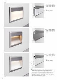 decorative fluorescent light panels decorative fluorescent light diffusers panels beautiful profile led