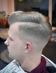 mens hair no part 120 best style images on pinterest hairstyles menswear and