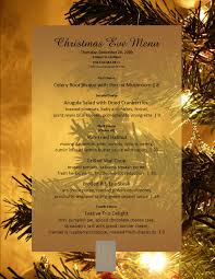 anaheim christmas dinner today hilton anaheim