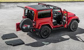 slammed jeep wrangler kahn design jeep wrangler 2 door version