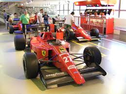 maranello italy italy the weather in