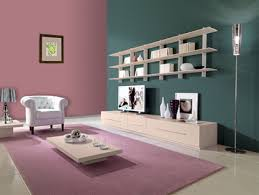 paints for home home painting services interior wall paint color in bangalore