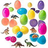 pre filled easter eggs 12 die cast car filled big eggs 3 2 bright