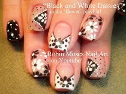 pot leaf nail designs gallery nail art designs