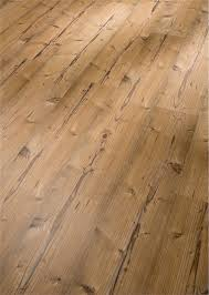Laminate Flooring Wood Look Click Fit Laminate Flooring Wood Look Residential Pefc